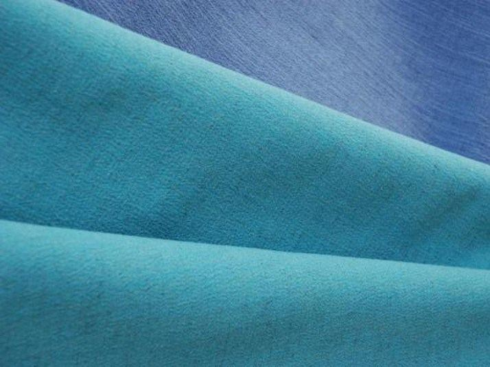 Solid-color fabric NET by LELIEVRE
