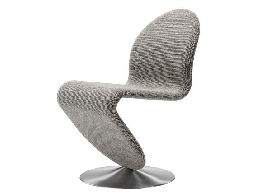 Ergonomic chair SYSTEM 1 2 3 | Chair - Verpan