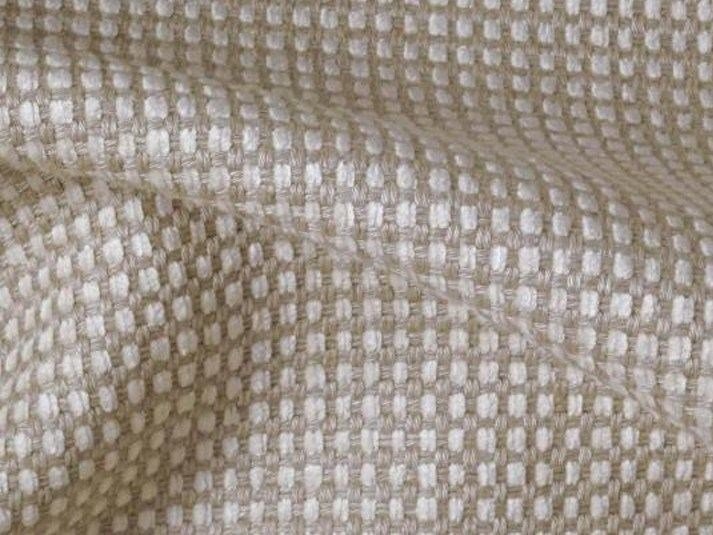 Viscose upholstery fabric BRISBANE by LELIEVRE