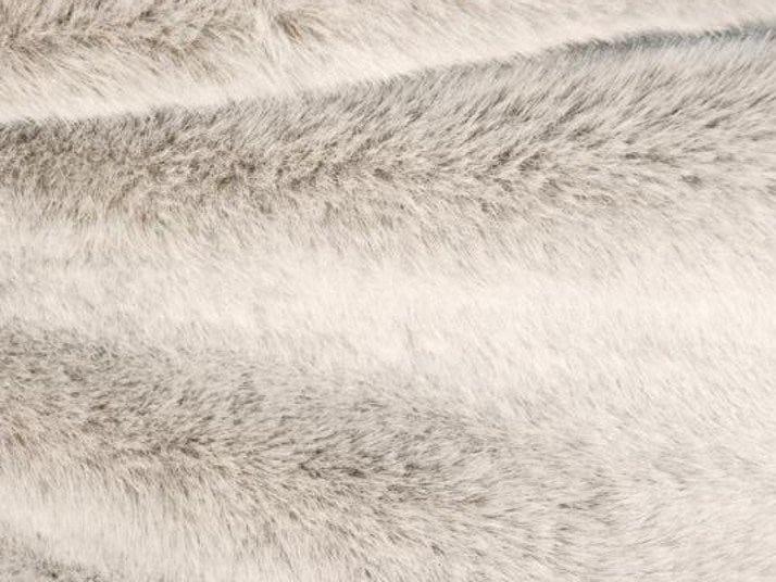 Animalier fabric NEBRASKA - LELIEVRE