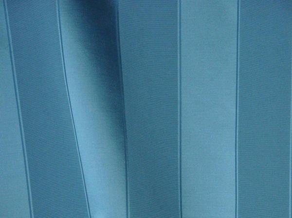 Solid-color Iridescent fabric FONTENAY - LELIEVRE
