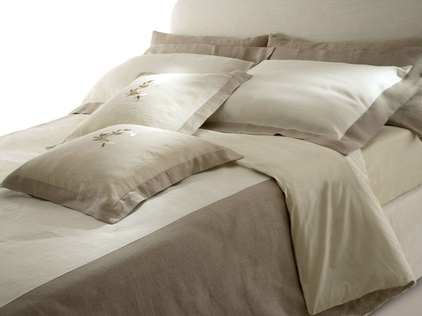 Bedding set MONTECARLO by Cantori