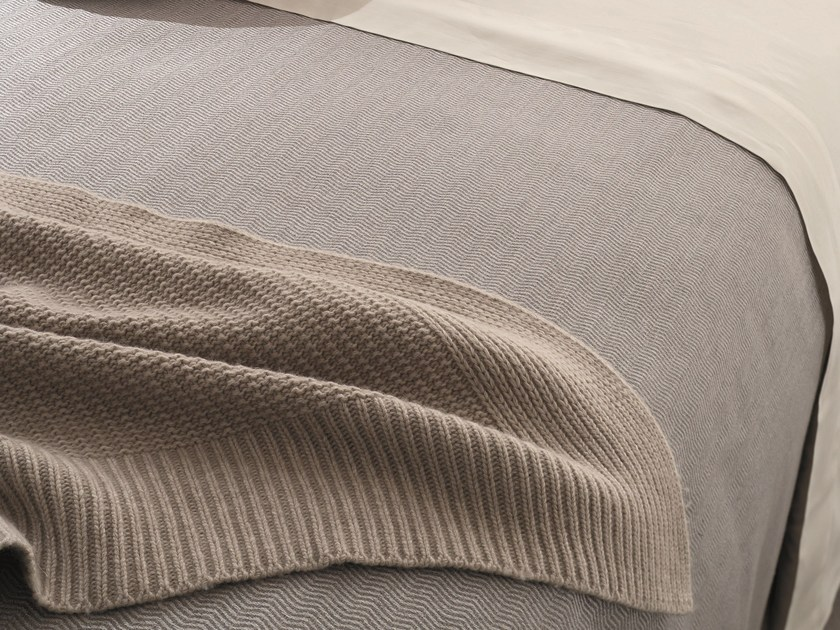 Synthetic fibre blanket NOTTINGHAM - Cantori