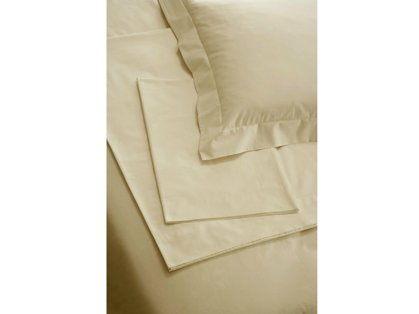Cotton bed sheet TODI | Bed sheet - Cantori