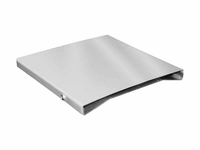 Structural joint K COVER - Tecno K Giunti