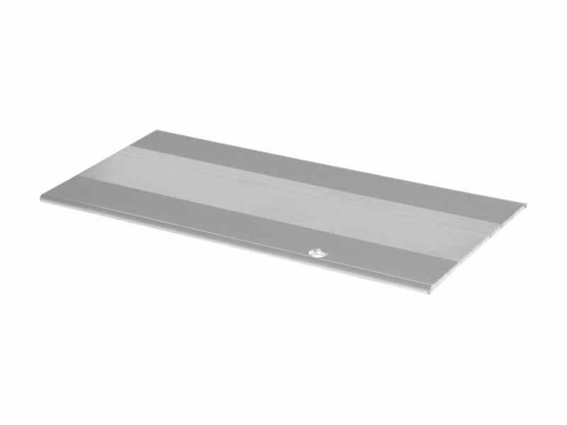 Aluminium Structural joint K PLAT - Tecno K Giunti