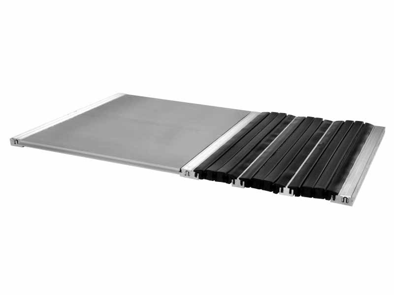 Flooring joint K MOVE M90 - Tecno K Giunti