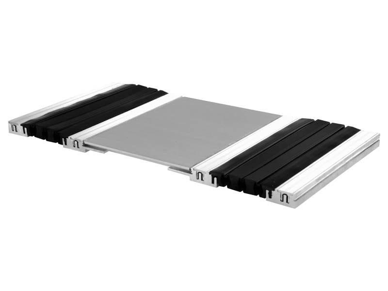 Flooring joint K MOVE 2M60 - Tecno K Giunti