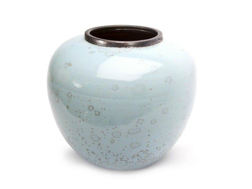Ceramic vase JUMBA - NORR11