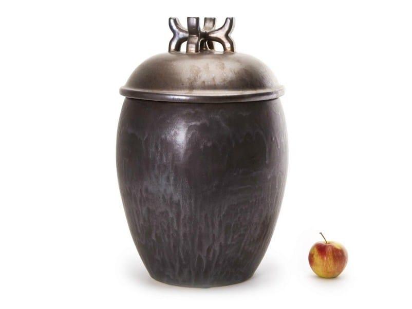 Ceramic vase JUNBLE - NORR11