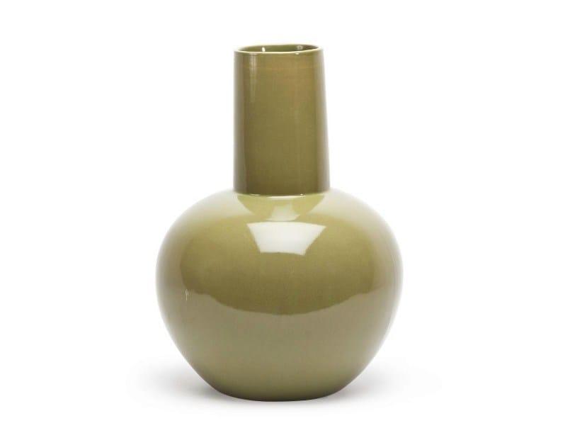 Ceramic vase CALLA - NORR11