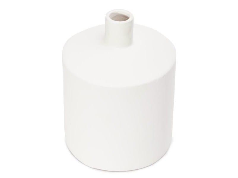 Ceramic vase MILAN - NORR11