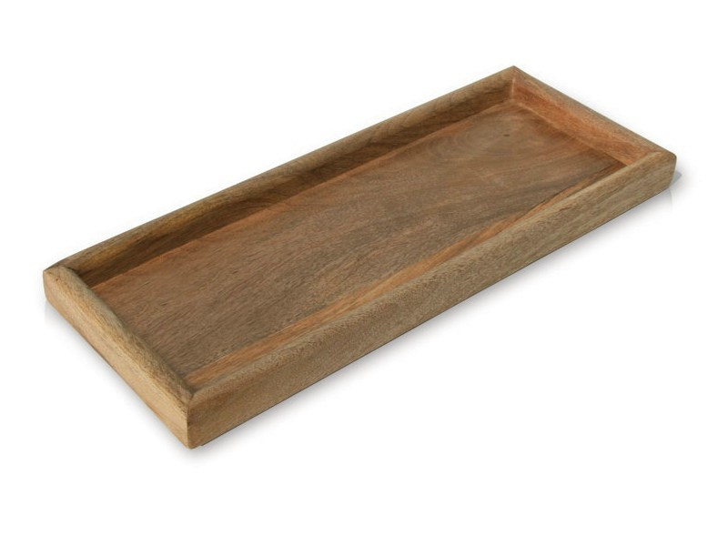 Wooden tray BUBBLES - NORR11