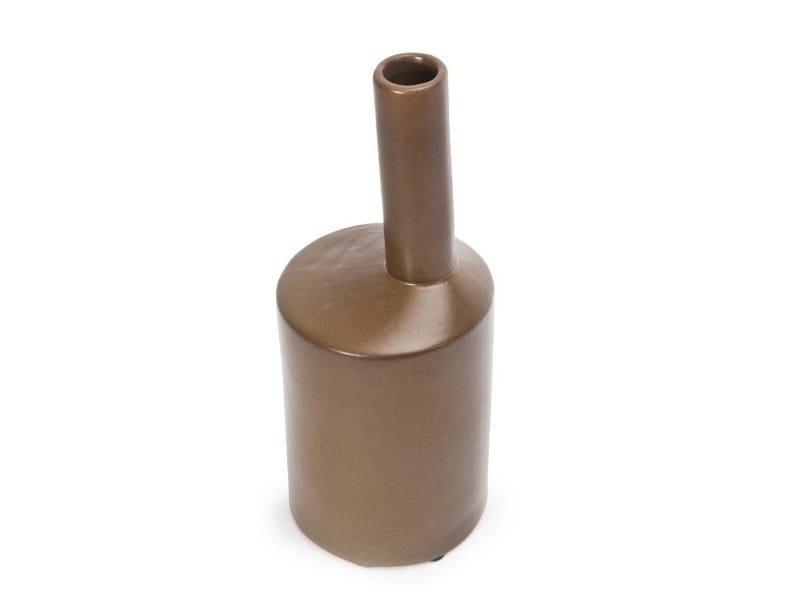Ceramic vase TRIESTE - NORR11