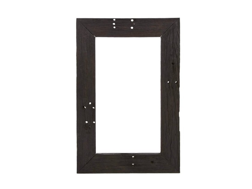 Wooden frame ADA - NORR11