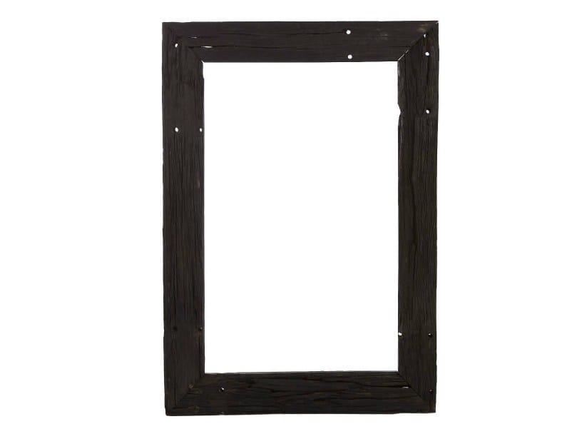 Wooden frame ALICE - NORR11