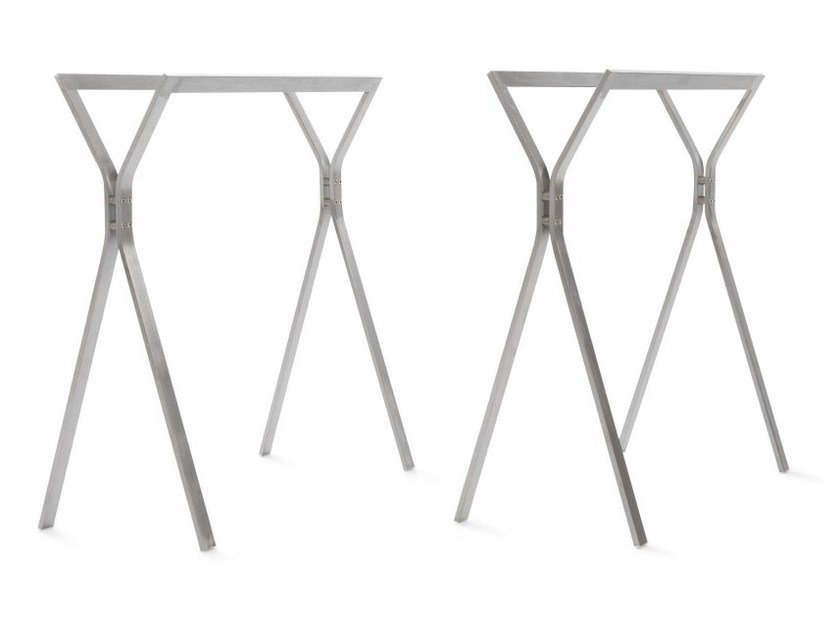 Table base I DO TRESTLE by NORR11
