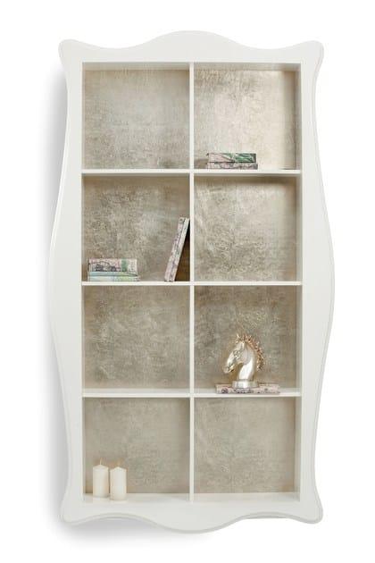 Raffaello libreria by cantori - Cantori mobili prezzi ...