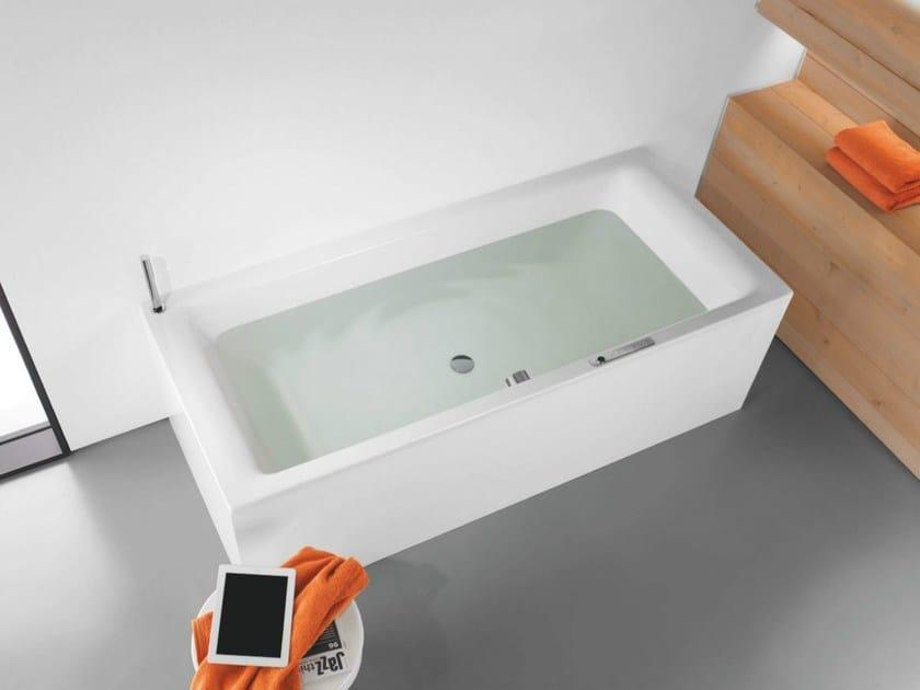 Bathroom speaker SOUND WAVE - Kaldewei Italia