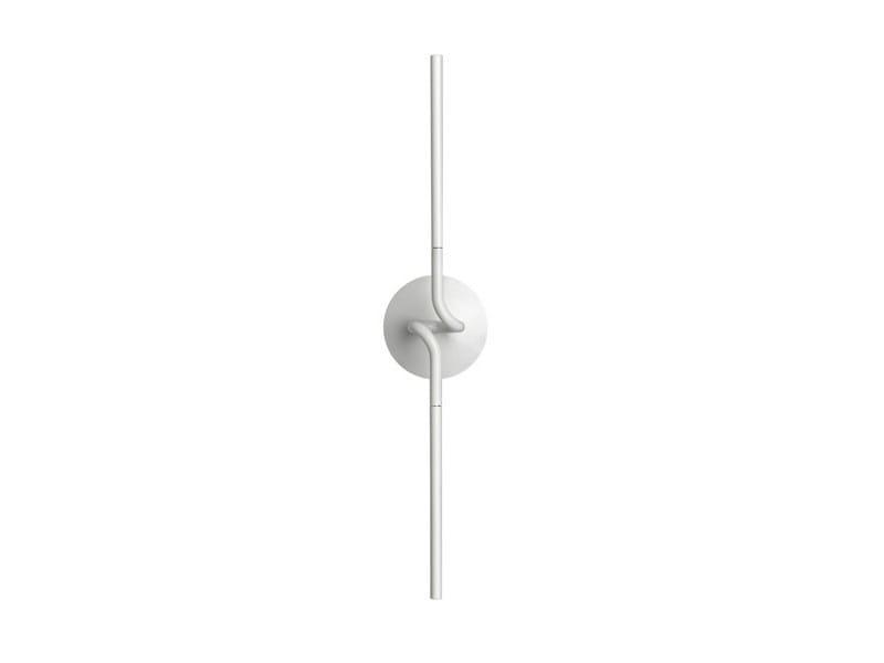 Adjustable wall lamp LIGHTSPRING - FLOS