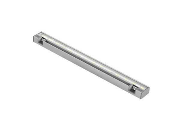 Furniture lighting / LED light bar LED SQUAD - FLOS