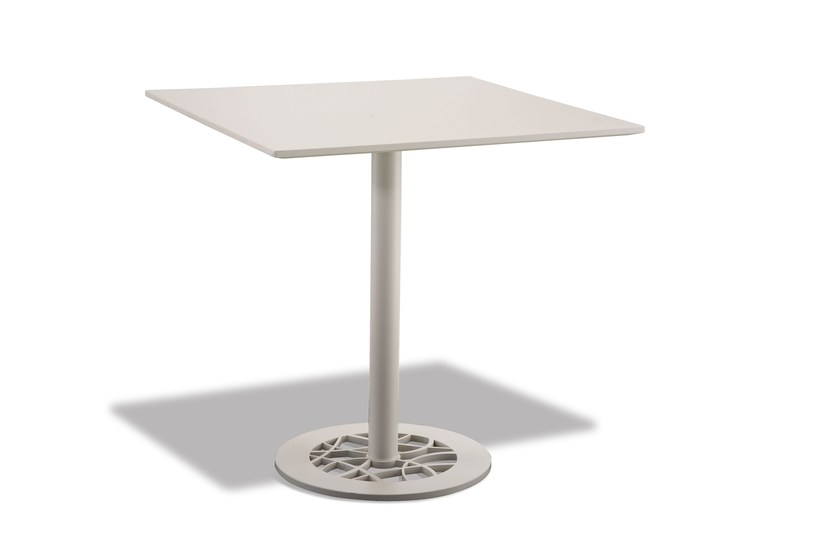 Wooden table JACK BAR | Table - Cantori