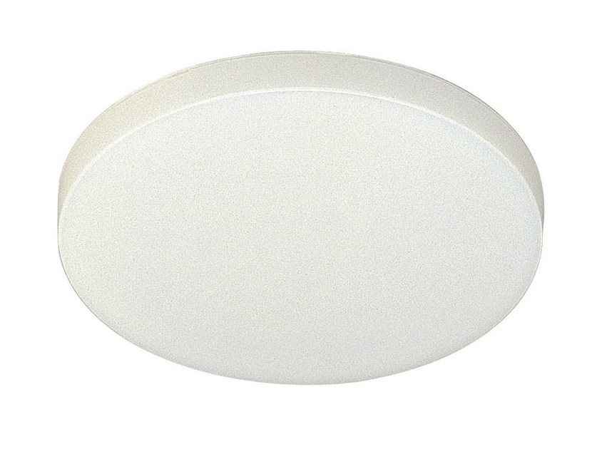 LED ceiling-mounted built-in emergency light SOL | Built-in emergency light by DAISALUX
