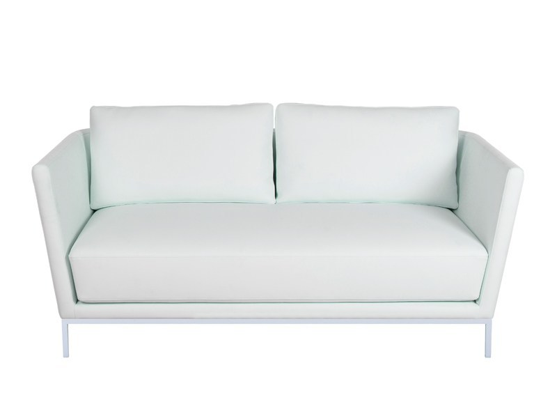 2 seater sofa SAO PAULO | Sofa by Sérénité Luxury Monaco