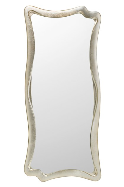Mirror DUNA by Cantori