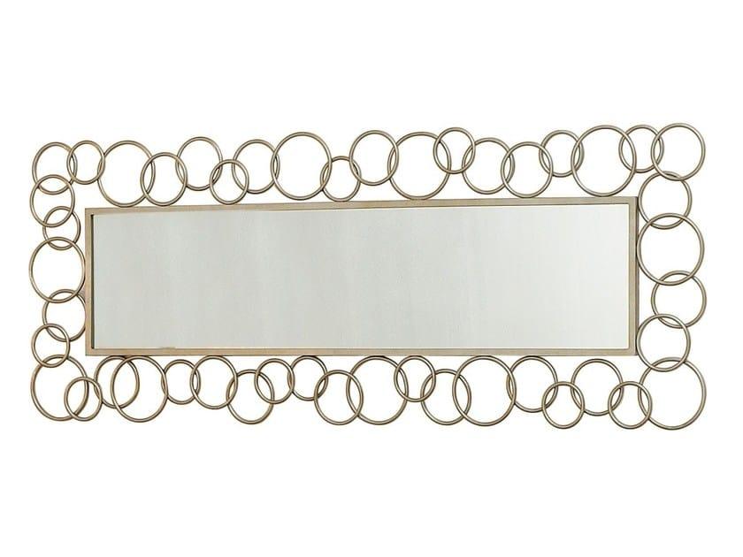 Mirror MONDRIAN | Mirror - Cantori