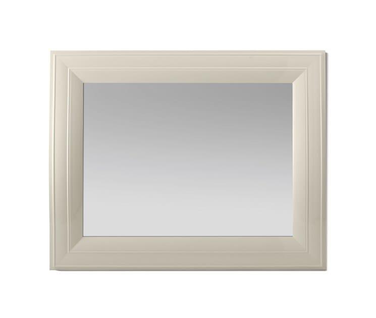 Mirror RICHARD   Mirror - Cantori
