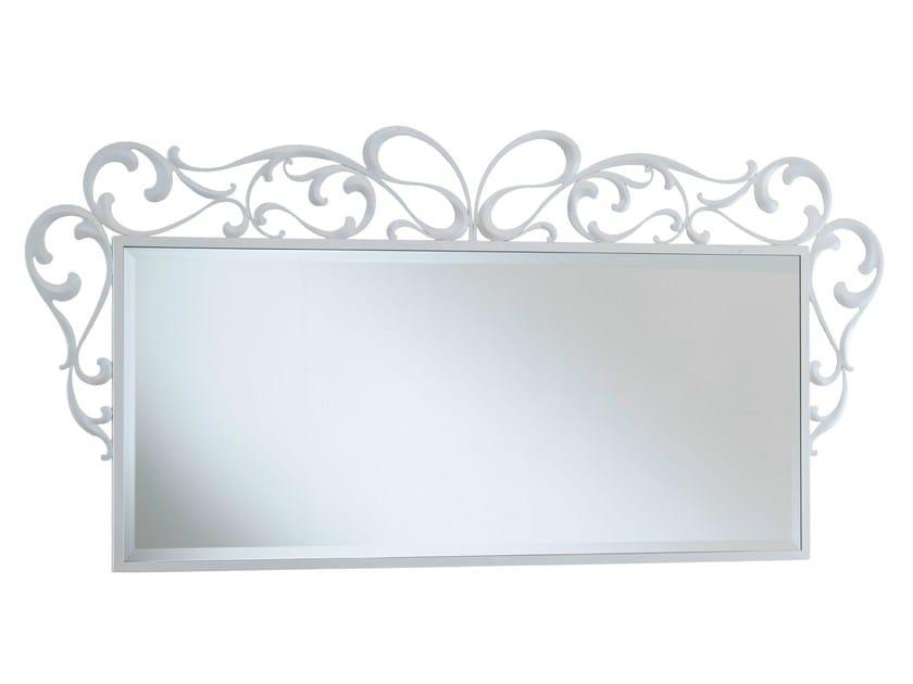 Mirror ROCCO   Mirror - Cantori