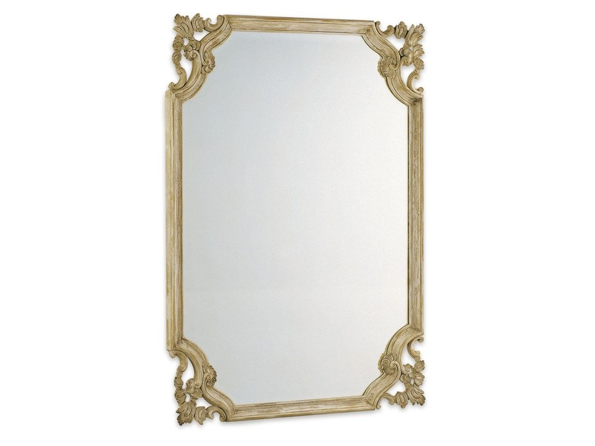 Mirror SISSI | Mirror - Cantori