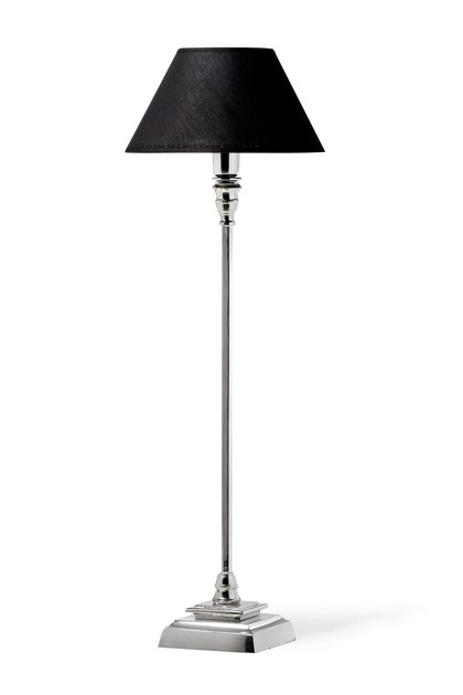 Brass floor lamp DAFNE | Floor lamp - Cantori