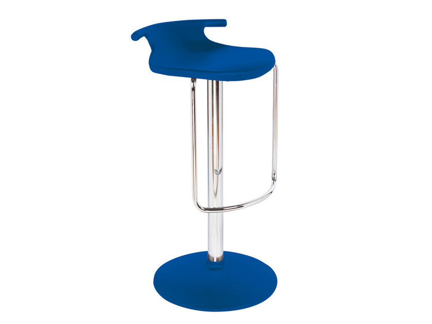 Technopolymer stool FIX - GABER