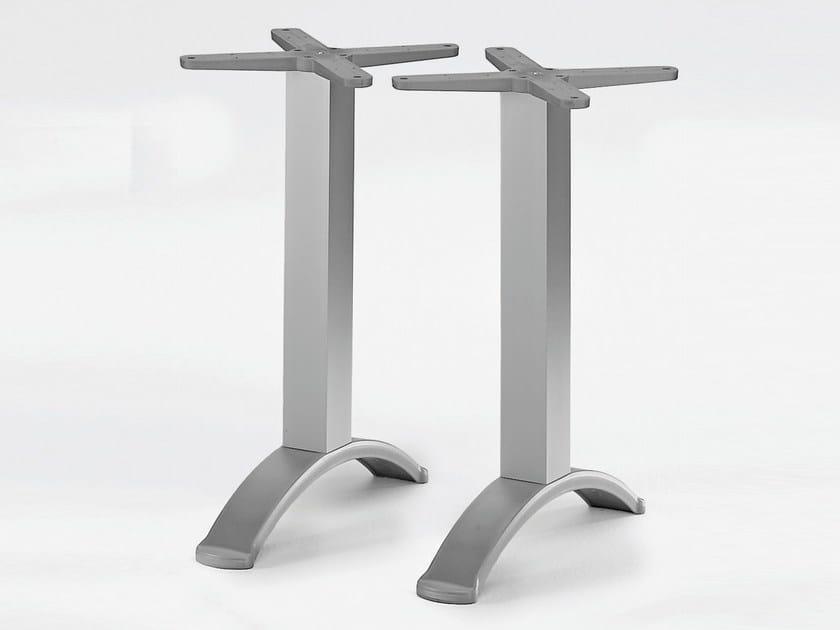 Table base BG2J | Table base - GABER