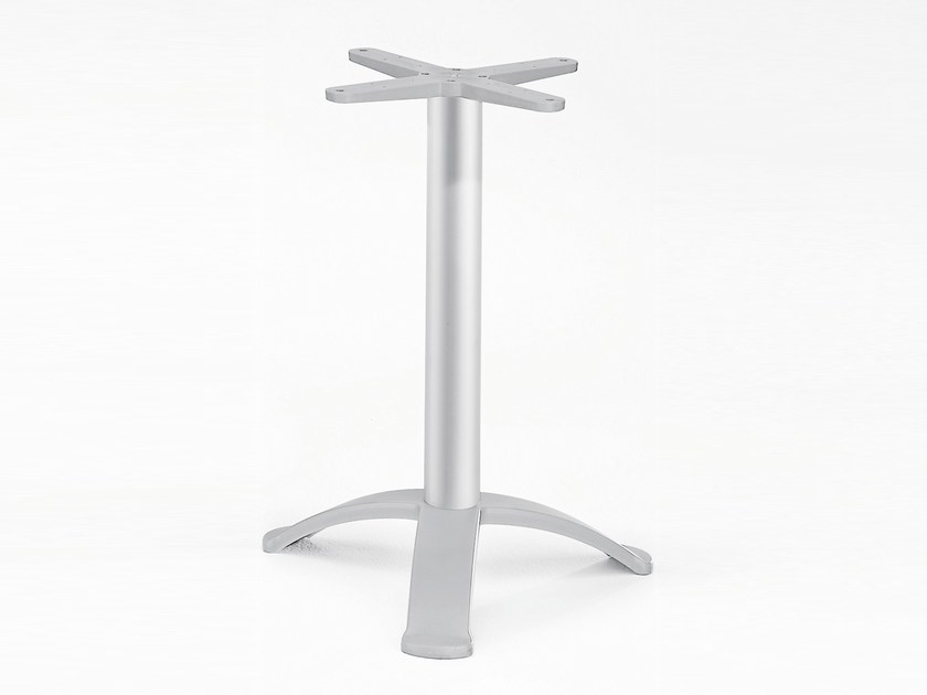 Table base BG3K | Table base - GABER