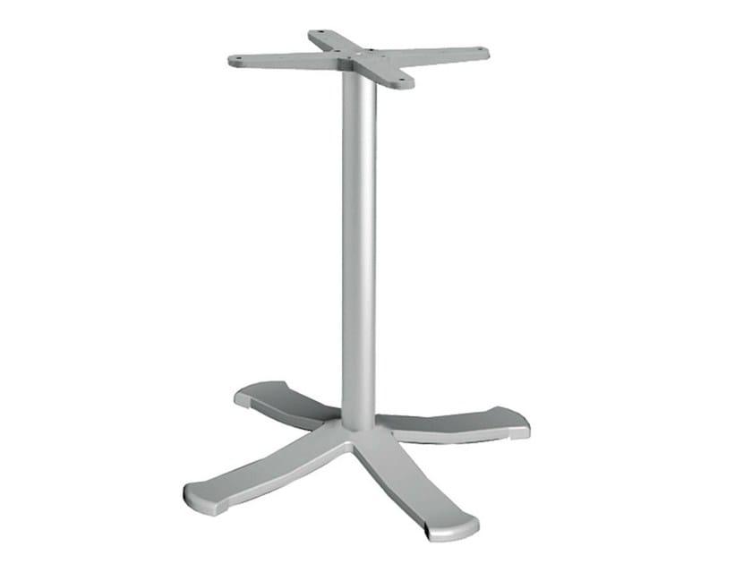 Table base BPG4K | Table base - GABER