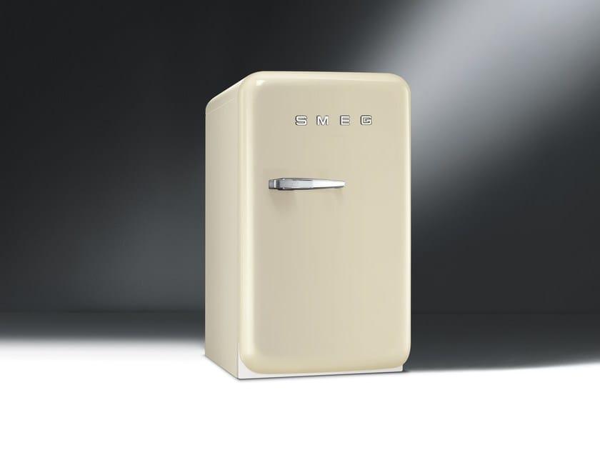 fab5rp mini r frig rateur by smeg. Black Bedroom Furniture Sets. Home Design Ideas