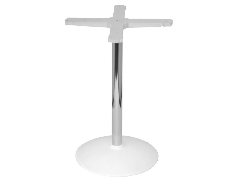 Table base BRCC | Table base - GABER