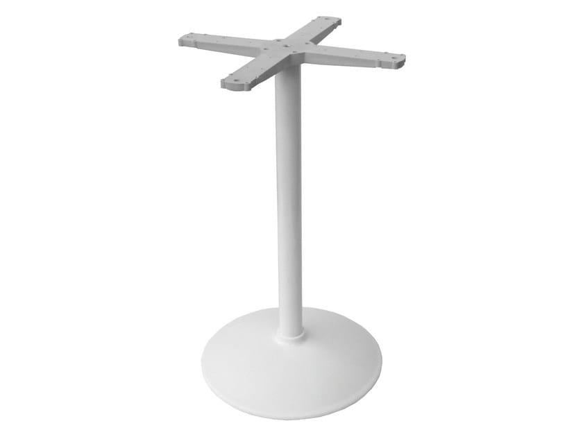 Table base BRCV | Table base - GABER