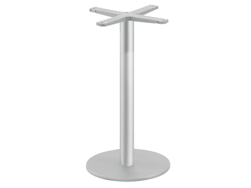 Table base BRK | Table base by GABER
