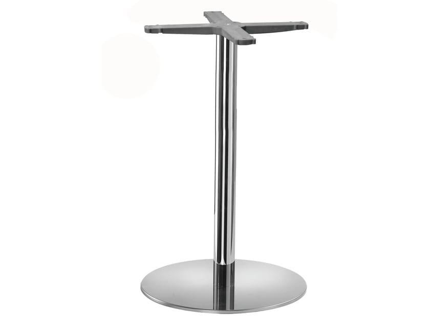 Table base I47C110 | Table base - GABER