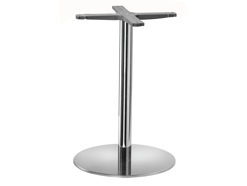 Table base I47C | Table base - GABER