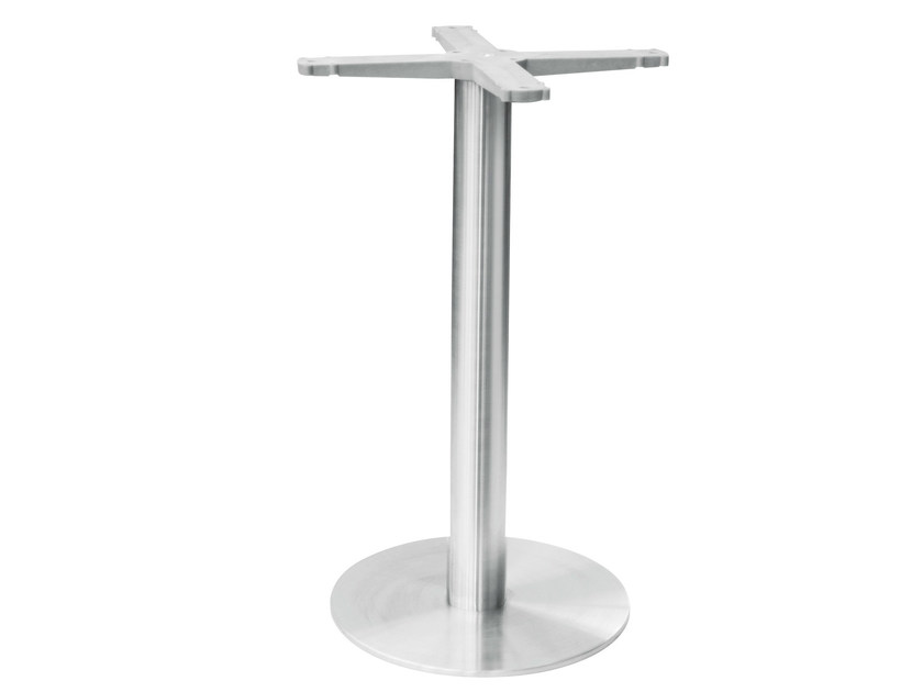 Table base I40/I40110 | Table base - GABER