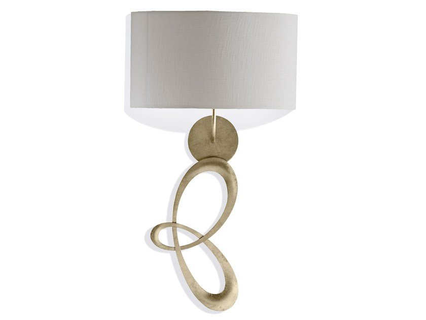 Wall lamp DECÒ | Wall lamp - Cantori