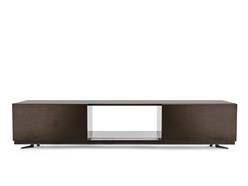 Sideboard CONNORS - Minotti