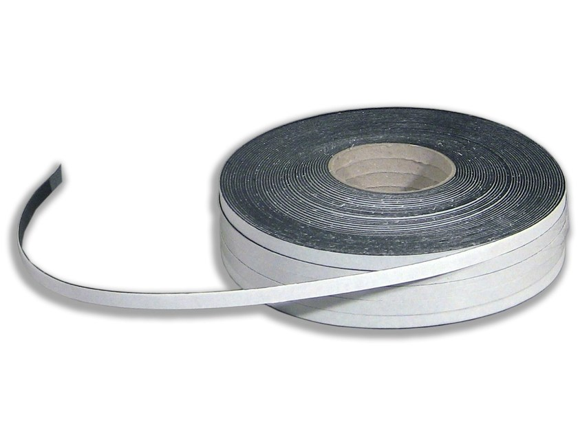 Seal and joint for insulation product PROFYLE FLAT 1 by ISOLGOMMA
