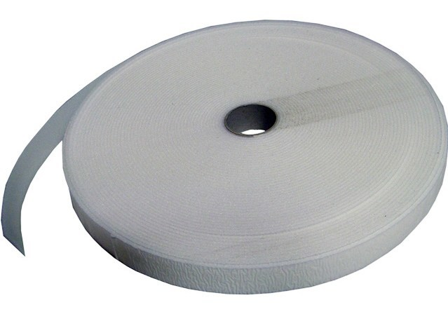 Seal and joint for insulation product PROFYLE FLAT 5 - ISOLGOMMA
