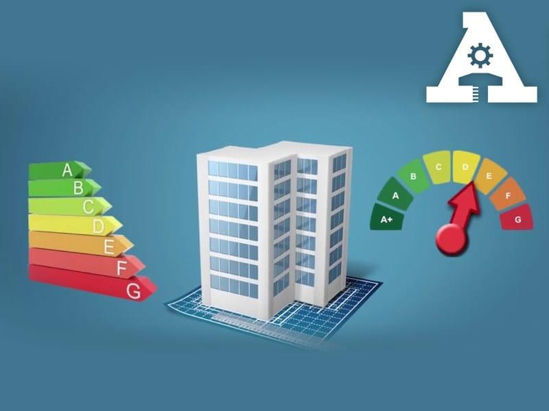 Corso di progettazione strutturale progettazione case for Software di progettazione di case online